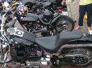 Sylt Harley Treffen_10