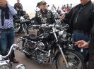 Sylt Harley Treffen_11