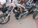 Sylt Harley Treffen_12
