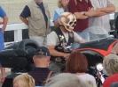 Sylt Harley Treffen_13