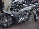 Sylt Harley Treffen_1