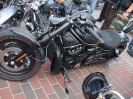 Sylt Harley Treffen_5