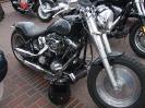 Sylt Harley Treffen_6