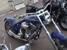 Sylt Harley Treffen_7