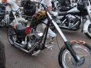 Sylt Harley Treffen_8